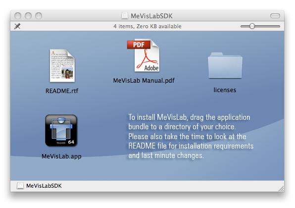 17 2  Mac OS X Guide